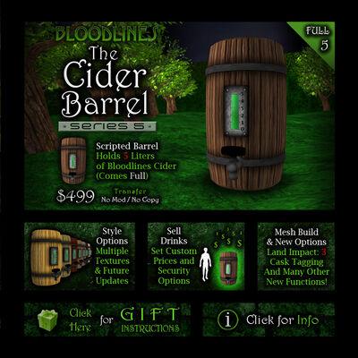 Product ciderbarrel5.jpg