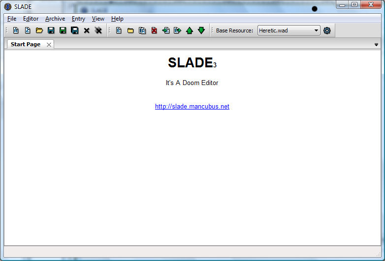 Slade4Dummies01.png