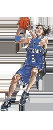 Minori Kishimoto