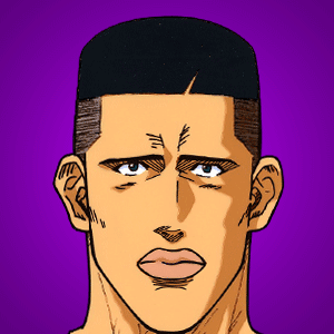 Kazuma Takasago