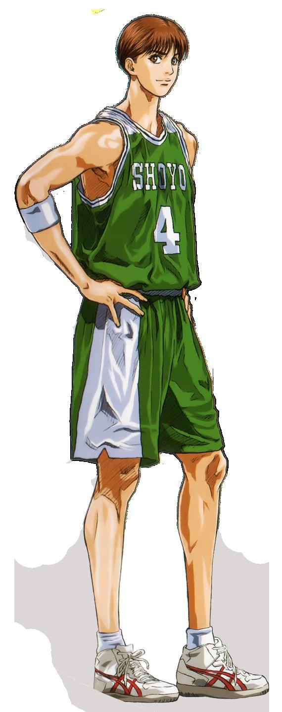 Kenji Fujima