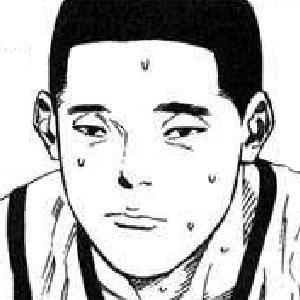Satoshi Ichinokura