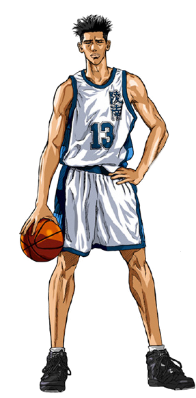 Kicchou Fukuda