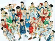 Wikia-Visualization-Main,slamdunk