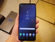 Samsung-s9-unboxing-10