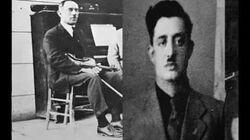 Η Μαγδάλω - Στελλάκης Περπινιάδης 1938 (Δ.Σέμση)