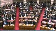 Πολιτευτής - Διονύσης Σαββόπουλος