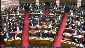 Πολιτευτής_-_Διονύσης_Σαββόπουλος
