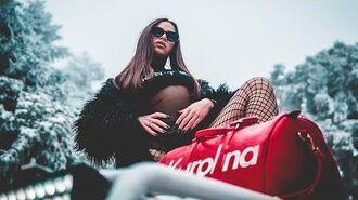 TOQUEL_-_Karolina