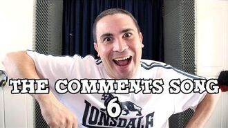 2J_-_The_Comments_Song_6_✔