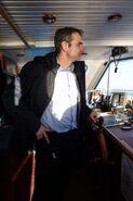 Mitsotakis kapetanios