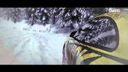 DiRT3 - Swedish faint drift