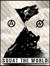 Squat The Planet by sabotage the system-1-.jpg