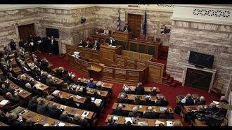 Συνεδρίαση_Κοινοβουλευτικής_ομάδας_του_ΣΥΡΙΖΑ