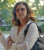 Brenda Merrit