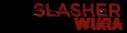 Slasher Series Wikia