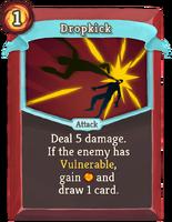 Dropkick.png