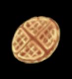 Lee's Waffle