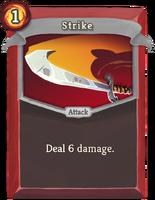 Strike R.png