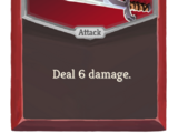 Strike (Ironclad)