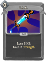 J.A.X..png