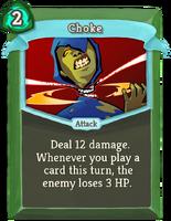 Choke.png