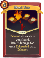 FiendFire.png