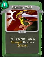 PiercingWail.png