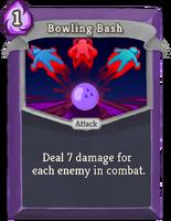 BowlingBash.png