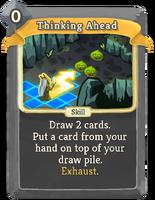 ThinkingAhead.png