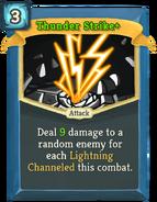 ThunderStrikePlus
