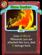 FlameBarrierPlus