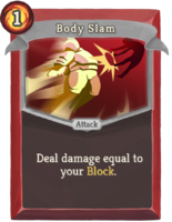 BodySlam.png