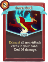 SeverSoul.png