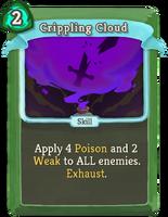 CripplingCloud.png