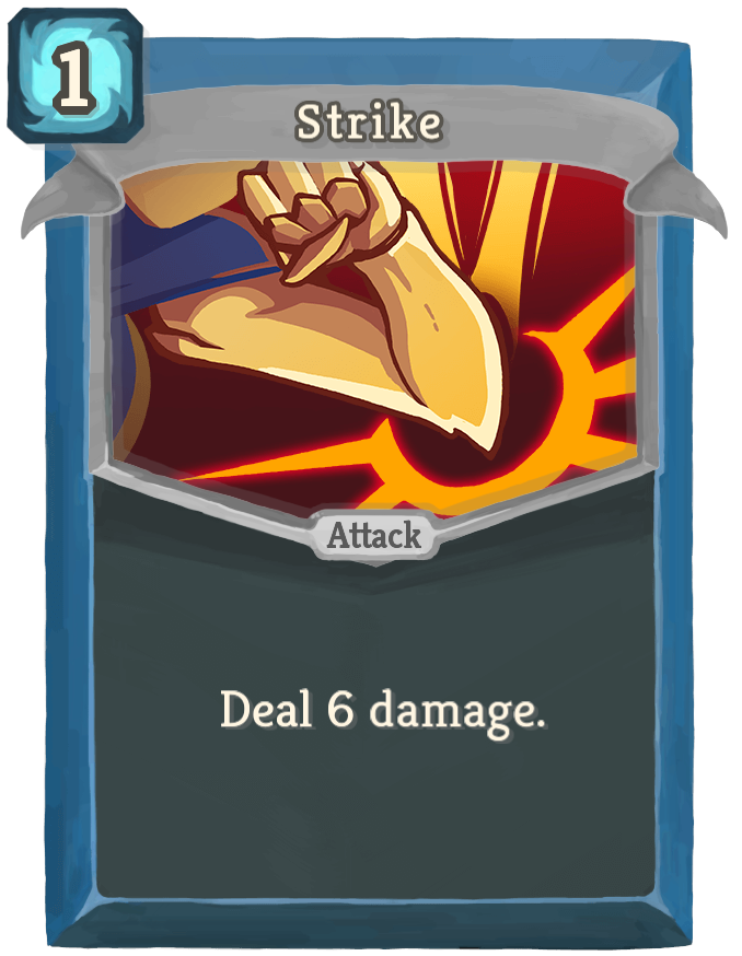 Strike B.png