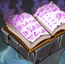 Event - Cursed Tome.jpg