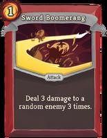 SwordBoomerang.png