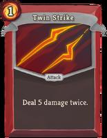TwinStrike.png