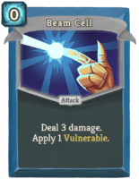 BeamCell.png