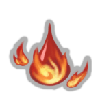 BurningBlood.png