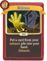Exhume.png