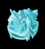 FrozenCore.png