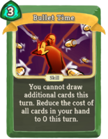 BulletTime.png