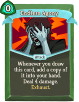 EndlessAgony.png