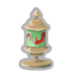 PrayerWheel.png