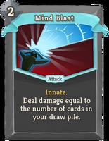 MindBlast.png