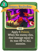 CorpseExplosion.png