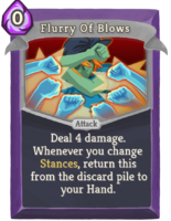FlurryOfBlows.png