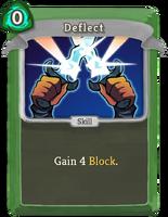 Deflect.png